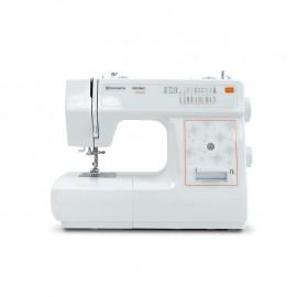 Husqvarna Viking HCLASS E10 sewing machine