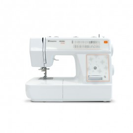 Husqvarna Viking HCLASS E20 sewing machine