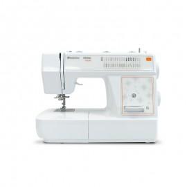 Machine à coudre Husqvarna Viking H-CLASS™ E20