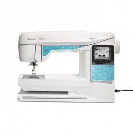 Husqvarna Viking OPAL™ 670 computerized sewing machine