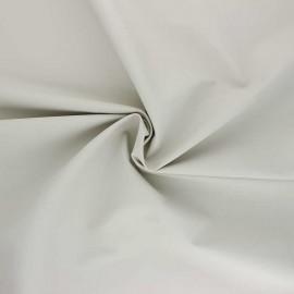 Special rain waterproof fabric - greige Ula x 10cm