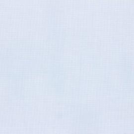 Entoilage thermocollant non-tissé Structure - blanc x 10cm