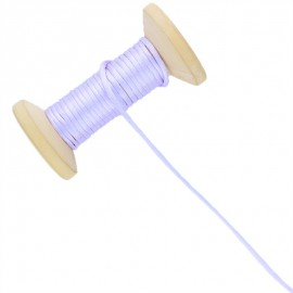 1,5 mm Mouse Tail Cord Roll - Parma