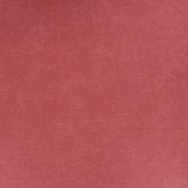 Papier à coudre - rouge x 10cm