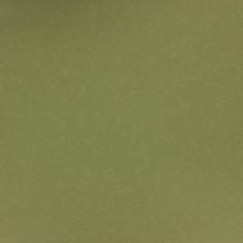 Papier à coudre - avocat x 10cm