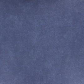 Papier à coudre - bleu marine x 10cm