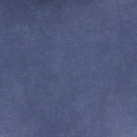 Sewing paper - navy blue x 10cm