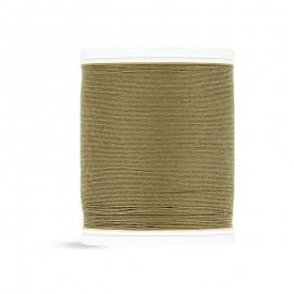 Super Resistant Laser Sewing Thread - Mastic - 200m