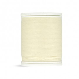 Super Resistant Laser Sewing Thread - off-white - 200m