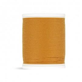 Super Resistant Laser Sewing Thread - ochre - 200m