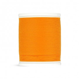 Super Resistant Laser Sewing Thread - Turmeric - 200m