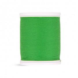 Fil à coudre Laser super résistant - vert pomme - 200m