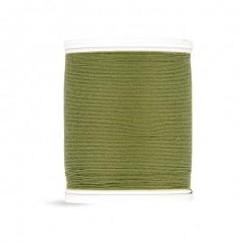 Super Resistant Laser Sewing Thread - light khaki - 200m
