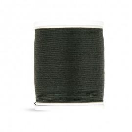 Super Resistant Laser Sewing Thread - dark green - 200m