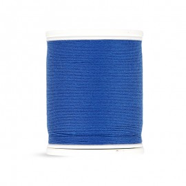 Super Resistant Laser Sewing Thread - blue - 200m