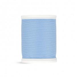 Super Resistant Laser Sewing Thread - light blue - 200m