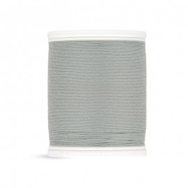 Super Resistant Laser Sewing Thread - light grey - 200m