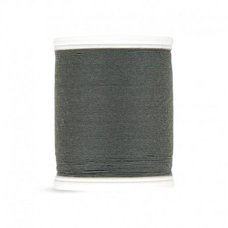Super Resistant Laser Sewing Thread - medium grey - 200m
