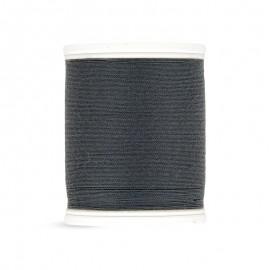 Super Resistant Laser Sewing Thread - dark grey - 200m