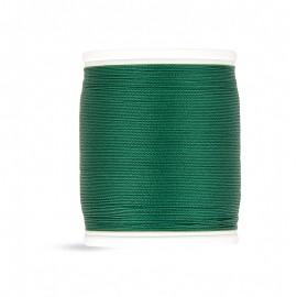 Polyamid sewing thread 200 m - green
