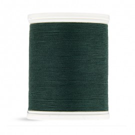 Polyester Laser Sewing Thread - pine green - 500m