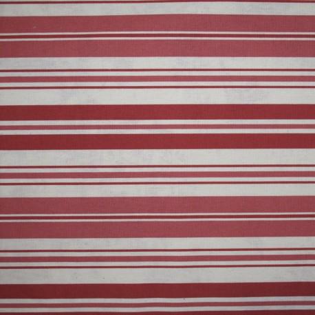 tissus pas cher 100 coton tissu toile matelas
