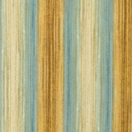 Fusions Ombre Collection Fabric - Nature x10cm