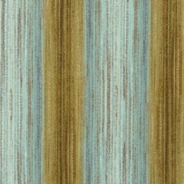 Tissu Fusions Ombre Collection Celadon