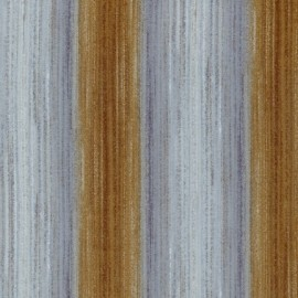 Tissu Fusions Ombre Collection Stone