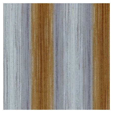 Fusions Ombre Collection Fabric - Stone x10cm