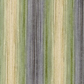 Tissu Fusions Ombre Collection Winter