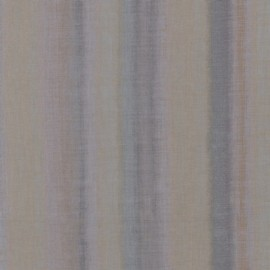 Fusions Ombre Collection Fabric - Atmosphere x 10cm