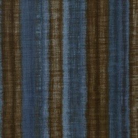 Fusions Ombre Collection Fabric - Nightfall x10cm
