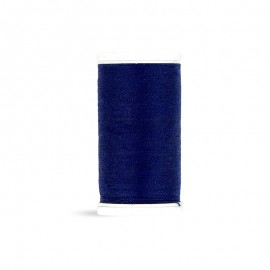 Polyester Laser sewing thread - overseas - 100m