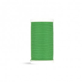 Polyester Laser sewing thread - green - 100m