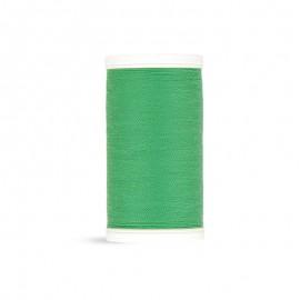 Fil à coudre Laser polyester - prairie - 100m