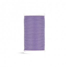 Polyester Laser sewing thread - lavender - 100m