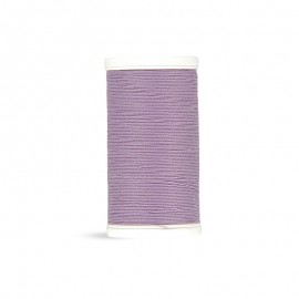 Polyester Laser sewing thread - linen flower - 100m