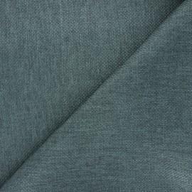 Braided fabric Thevenon - grey Bellini x 10cm