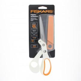 ServoCut sewing professionals 21 cm - Fiskars scissors