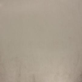 Tissu velours Brunei - grège x 10cm