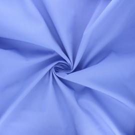 Tissu coton uni Rico Design Transformation - lavande x 10cm