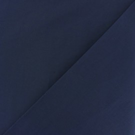Tissu Couvert Rideau poids