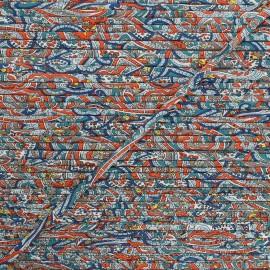 Cordon spaghetti Liberty - Tessa A x 1m