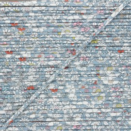 Cordon spaghetti Liberty - June's Meadow F x 1m