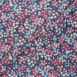 Liberty fabric - Sea blossoms B x 10cm