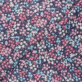 Tissu Liberty - Sea blossoms B x 10cm