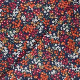 Tissu Liberty - Sea blossoms C x 10cm