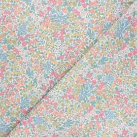 Tissu Liberty - Joanna Louise A x 10cm
