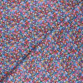 Liberty fabric - Dazzle C x 10cm